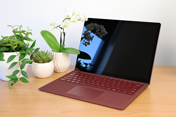 https://www.techtesters.eu/pic/MSSURFACELAPTOP/901.jpg