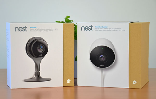 https://www.techtesters.eu/pic/NESTCAMS/001.jpg