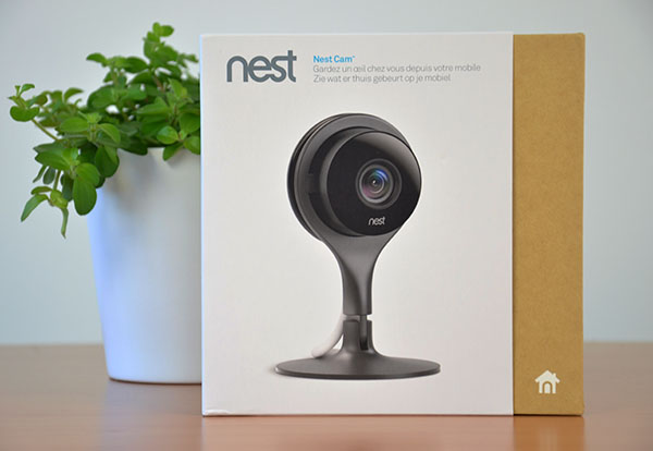https://www.techtesters.eu/pic/NESTCAMS/301.jpg
