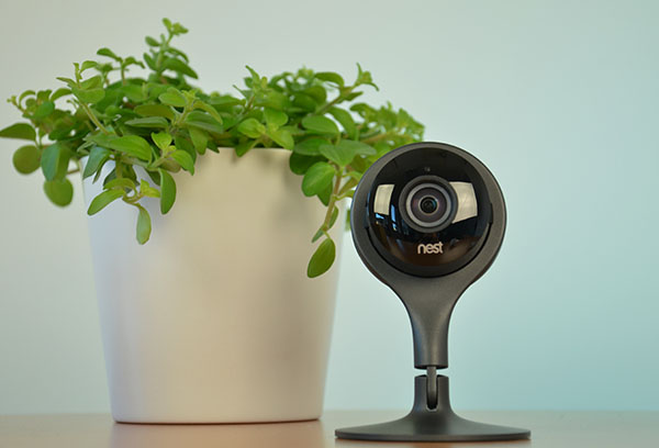 https://www.techtesters.eu/pic/NESTCAMS/316.jpg