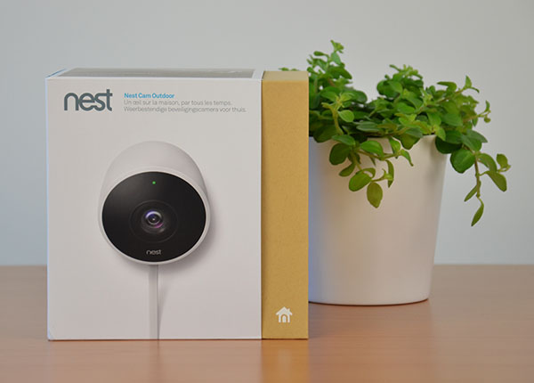 https://www.techtesters.eu/pic/NESTCAMS/401.jpg