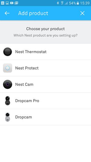 https://www.techtesters.eu/pic/NESTCAMS/501.png