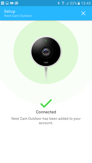 https://www.techtesters.eu/pic/NESTCAMS/505.png