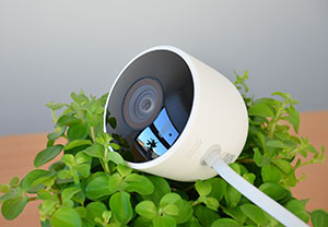 https://www.techtesters.eu/pic/NESTCAMS/x2t.jpg