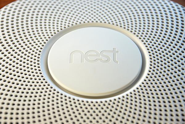 https://www.techtesters.eu/pic/NESTPROTECTV2/402.jpg