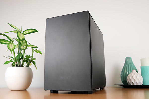 https://www.techtesters.eu/pic/NZXTH200I/306.jpg