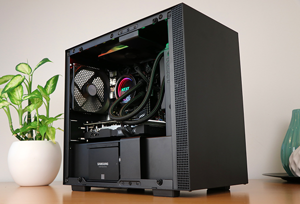 https://www.techtesters.eu/pic/NZXTH200I/509.jpg