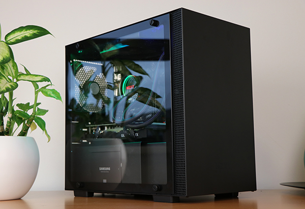 https://www.techtesters.eu/pic/NZXTH200I/511.jpg