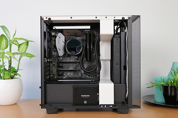https://www.techtesters.eu/pic/NZXTH400i/504.jpg
