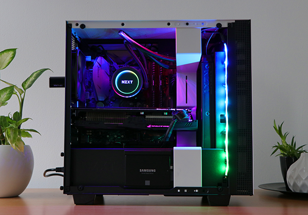 https://www.techtesters.eu/pic/NZXTH400i/601.jpg