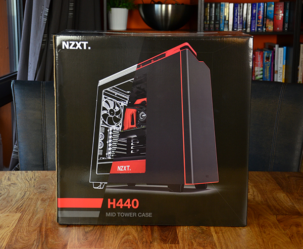 https://www.techtesters.eu/pic/NZXTH440/320.jpg