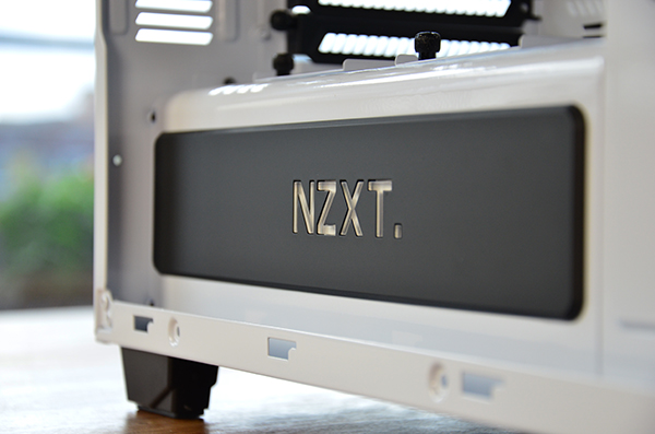 https://www.techtesters.eu/pic/NZXTH440/405.jpg