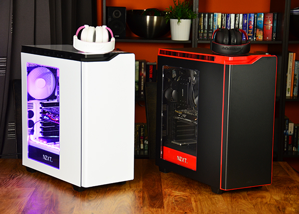 https://www.techtesters.eu/pic/NZXTH440/802.jpg