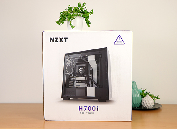 https://www.techtesters.eu/pic/NZXTH700i/301.jpg