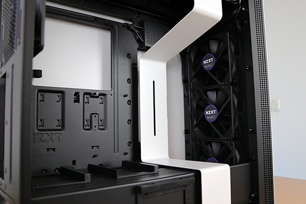 https://www.techtesters.eu/pic/NZXTH700i/413.jpg