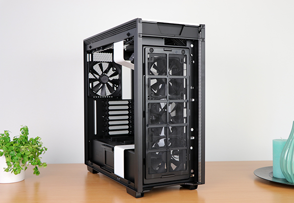 https://www.techtesters.eu/pic/NZXTH700i/441.jpg