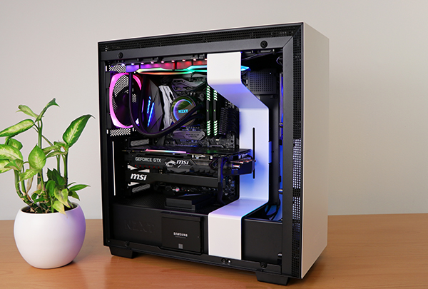 https://www.techtesters.eu/pic/NZXTH700i/594.jpg