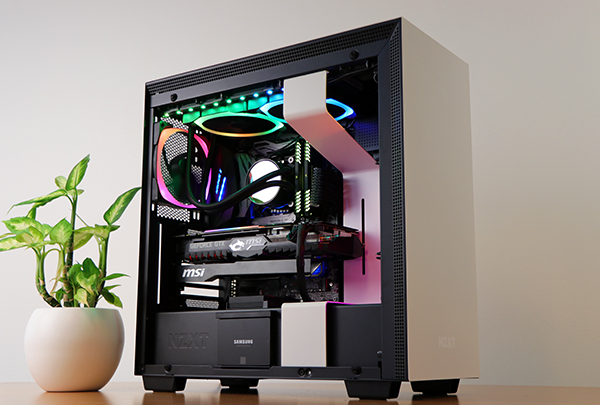 https://www.techtesters.eu/pic/NZXTH700i/595.jpg