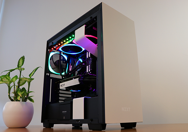 https://www.techtesters.eu/pic/NZXTH700i/613.jpg