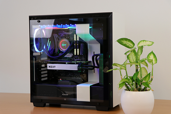 https://www.techtesters.eu/pic/NZXTH700i/621.jpg
