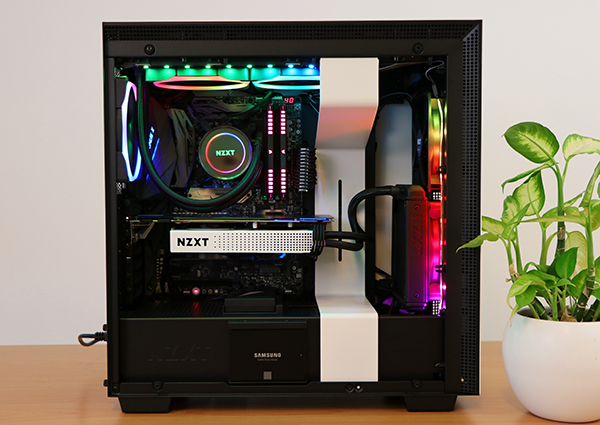 https://www.techtesters.eu/pic/NZXTH700i/631.jpg