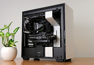https://www.techtesters.eu/pic/NZXTH700i/x1t.jpg