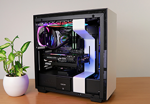 https://www.techtesters.eu/pic/NZXTH700i/x2t.jpg