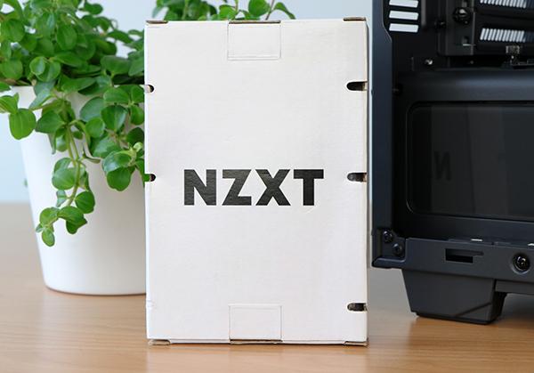 https://www.techtesters.eu/pic/NZXTNOCTISROG/501.jpg