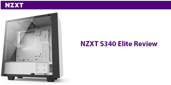 https://www.techtesters.eu/pic/NZXTS340ELITE/001.png