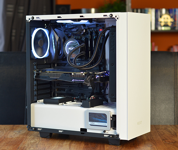 https://www.techtesters.eu/pic/NZXTS340ELITE/902.jpg