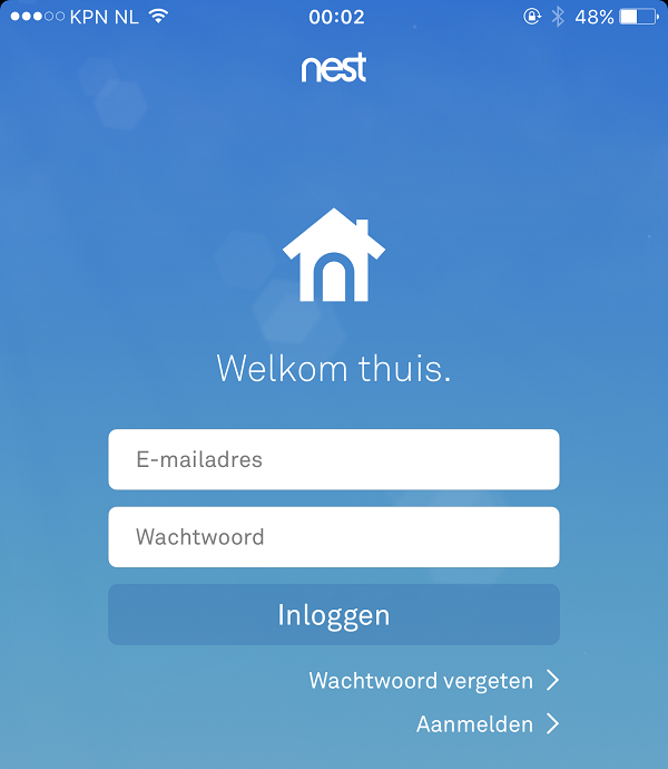 https://www.techtesters.eu/pic/Nest-Cam/IMG_2116.PNG