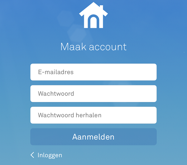 https://www.techtesters.eu/pic/Nest-Cam/IMG_2117.PNG