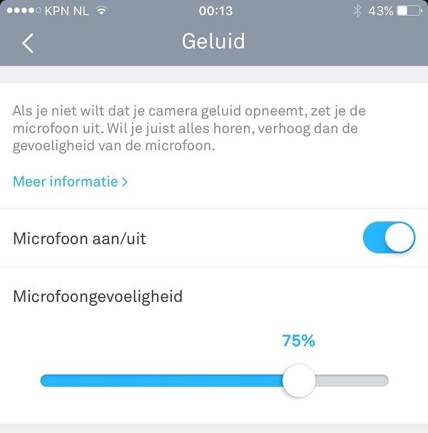 https://www.techtesters.eu/pic/Nest-Cam/IMG_2151.jpeg