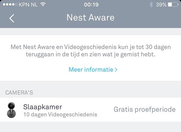 https://www.techtesters.eu/pic/Nest-Cam/IMG_2161.jpeg