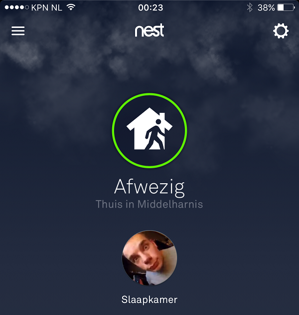 https://www.techtesters.eu/pic/Nest-Cam/IMG_2163.PNG