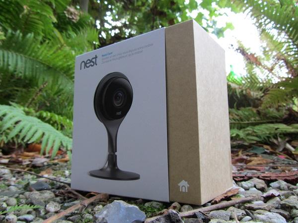 https://www.techtesters.eu/pic/Nest-Cam/IMG_6967.JPG
