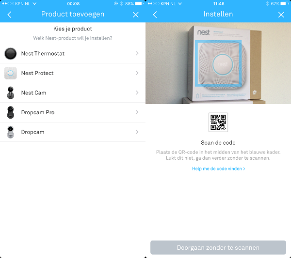 https://www.techtesters.eu/pic/Nest-Protect-V2/IMG_2966.PNG