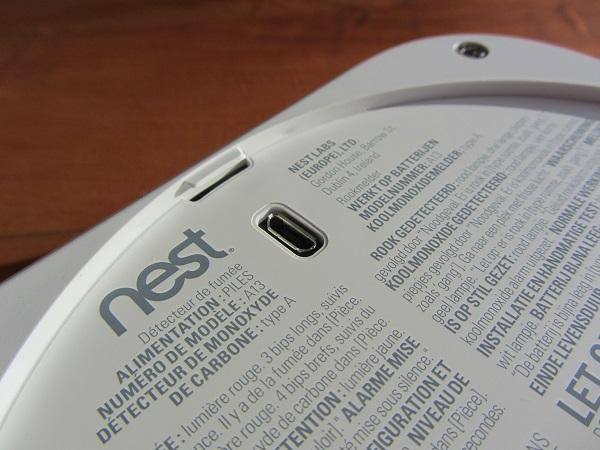 https://www.techtesters.eu/pic/Nest-Protect-V2/IMG_7838.JPG