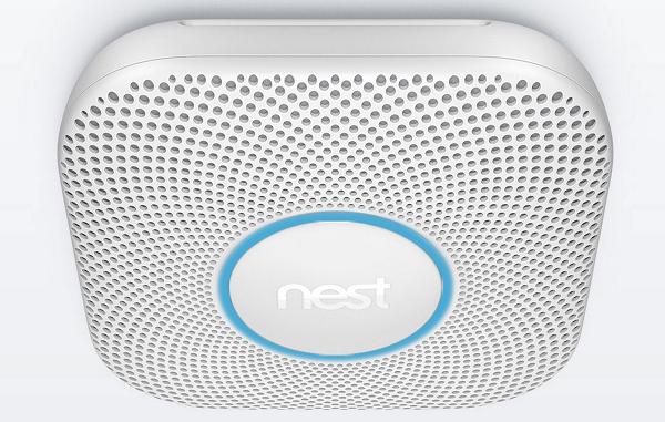 https://www.techtesters.eu/pic/Nest-Protect-V2/header.png
