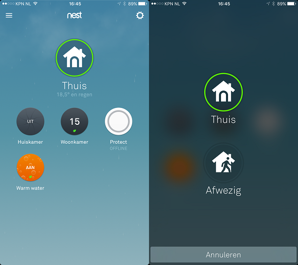 https://www.techtesters.eu/pic/Nest-Thermo-V3/app1.png