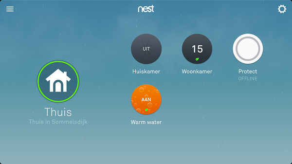 https://www.techtesters.eu/pic/Nest-Thermo-V3/app5.PNG