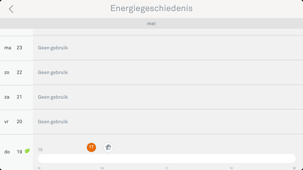 https://www.techtesters.eu/pic/Nest-Thermo-V3/app8.PNG