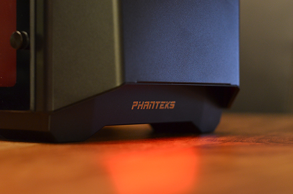 https://www.techtesters.eu/pic/PHANTEKSP400S/513.jpg