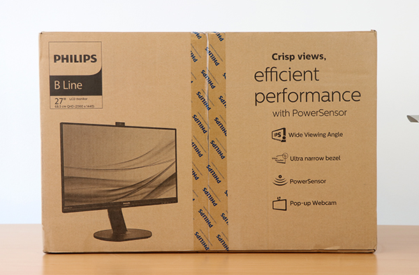 https://www.techtesters.eu/pic/PHILIPS272B7Q/301.jpg