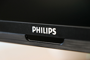 https://www.techtesters.eu/pic/PHILIPS272B7Q/x4t.jpg