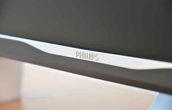 https://www.techtesters.eu/pic/PHILIPS328P/318.jpg