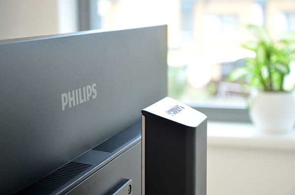 https://www.techtesters.eu/pic/PHILIPS328P/326.jpg