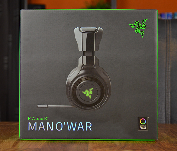 https://www.techtesters.eu/pic/RAZERMANOWAR/301.jpg