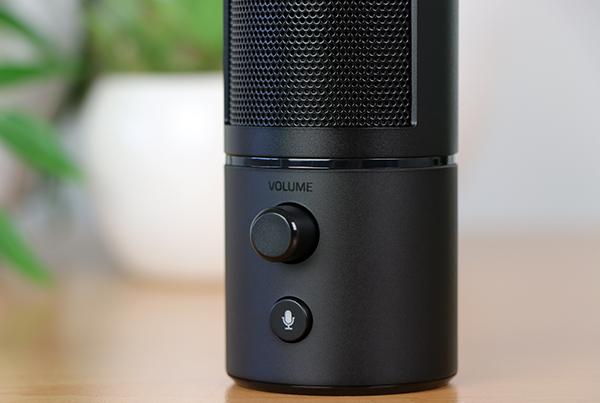 EN) Let's Stream! 7: Streaming microphones (EN)   Techtesters