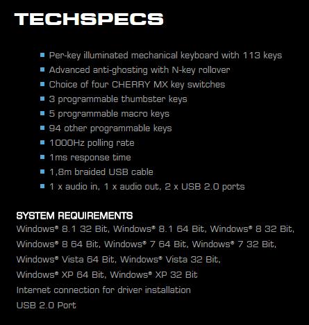 https://www.techtesters.eu/pic/RCCTRYOSMKPRO/102.png